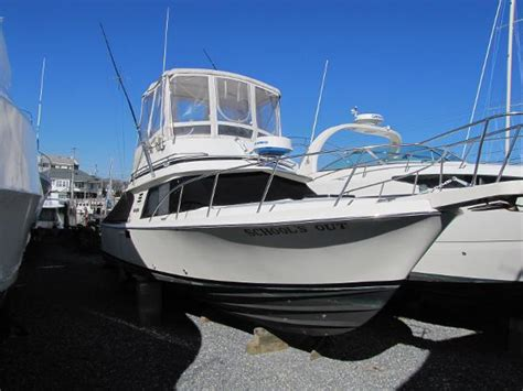 blackfin boats blackfin boats for sale page 4 of 5 boats