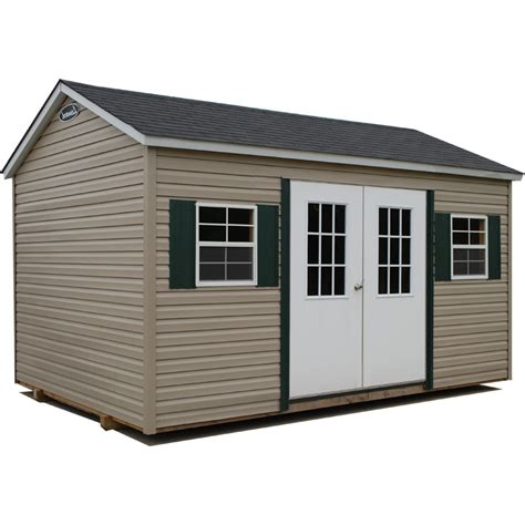 rental  rent   storage buildings sheds leonard