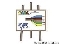 clipart bureau gratuit bureau clipart images t 233 l 233 charger gratuit
