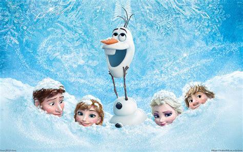film frozen disney sodas popcorn movie review disney s frozen