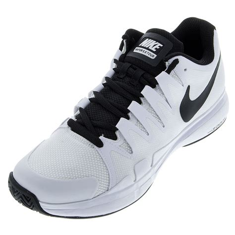 s nike zoom vapor 9 5 tour tennis shoes