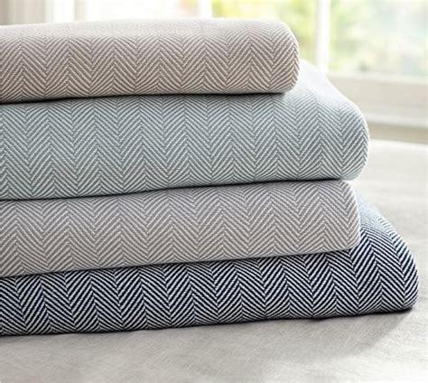 good cotton good lightweight cotton blanket 25 in home design ideas