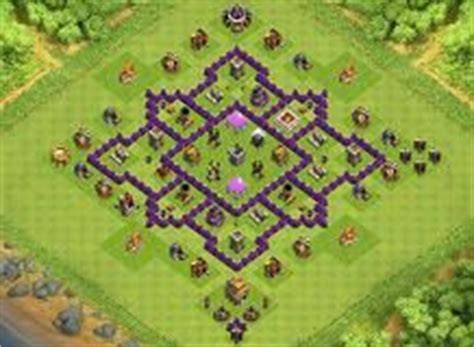 fungsi layout editor di coc top 3 strongest th9 war base designs clash of clans
