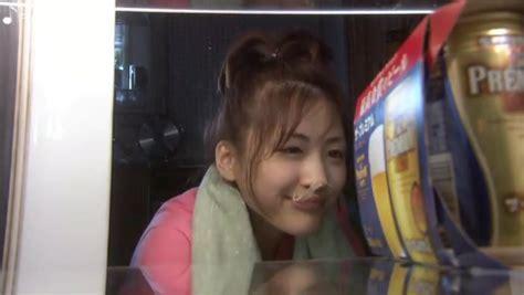 hotaru no hikari fan fiction 2 2010 mon s ten fanfic