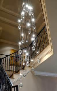 Chandeliers For Foyer Chandelier Ideas Decosee