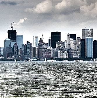 by 2050 urban buildings that breathe and adapt greenbiz new york city to reduce emissions 80 percent by 2050