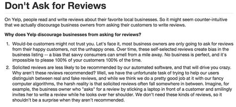How To Get More Reviews For Attorneys 5 Creative Ways Yelp Review Template