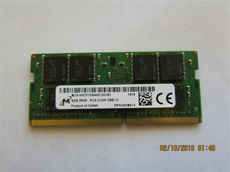 pc ram memory computing components and memory brucebit s