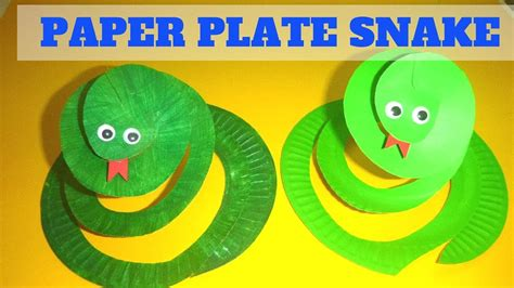 How To Make Paper Plate Crafts - paper plate crafts for how to make a paper plate