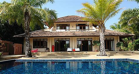 thailand house for sale real estate chiang mai houses for sale chiang mai houses