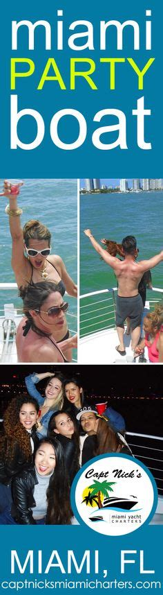 charter boat chicago bachelorette party chicago scene boat party 2015 flying lady chicago yacht