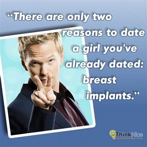 barney stinson quotes 19 legendary barney stinson quotes that will be etched in
