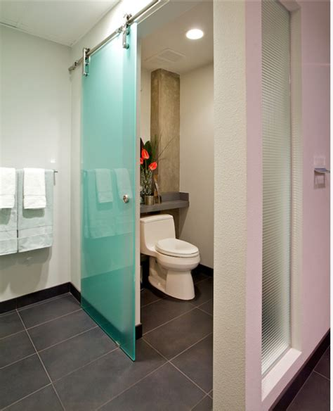 Bathroom Remodel Ideas 2014 how best to size the toilet closet in our bathroom remodel