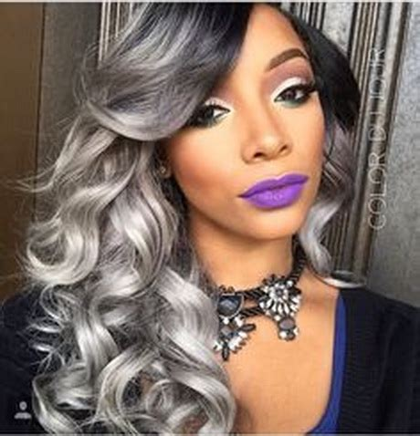 new hairstyles and colors for fall 2015 hairstyles and color for fall 2016