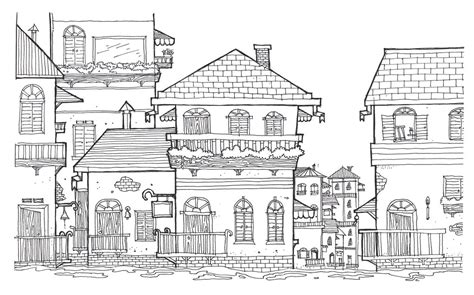 Snowman Drawing Pen 700 0 7 Hitam architecture cottages and backyards on