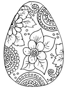 25 coloring pages ideas free coloring pages mandala coloring pages