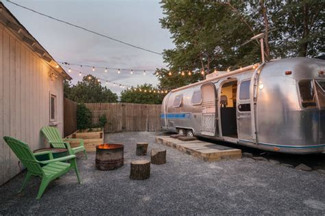How to Create RV Parking at Your Home (16 Tips   Ideas