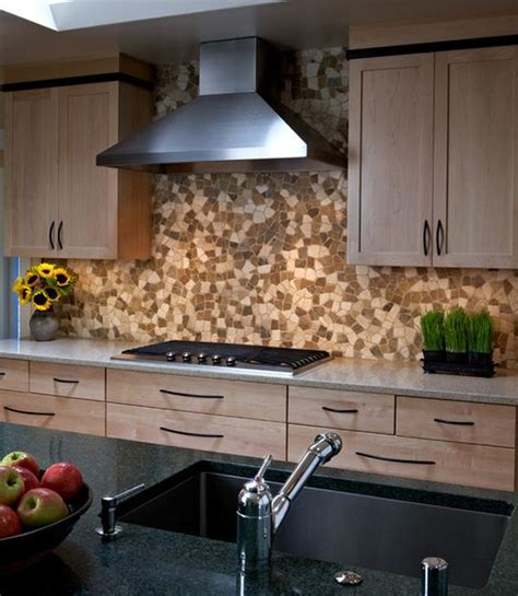 kitchen splash kitchen splash back areas that offer something more