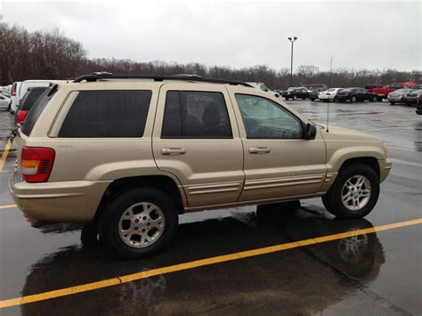 used jeep grand cherokee for sale cheapusedcars4sale com offers used car for sale 1999