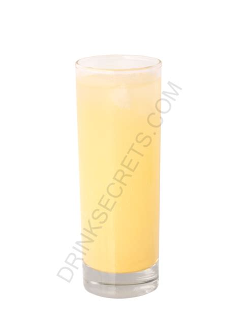 bulldog highball drink recipe all the drinks have pictures