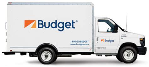 One Bedroom Apartments In Phoenix budget truck rental coupons 50 off budget truck rental