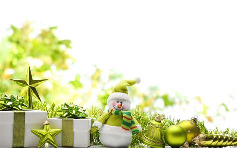 imagenes de navidad merry christmas green xmas architecture interior design
