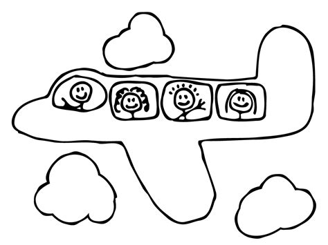 coloring page for toddlers preschool coloring pages only coloring pages