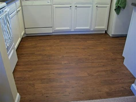 18x vinyl floating floor floating vinyl plank flooring floating vinyl plank flooring home depot