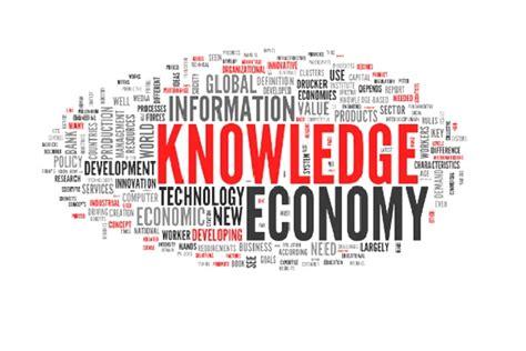 economia della siamo nella societ 224 e nell economia della conoscenza ma