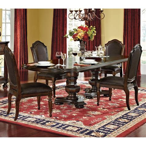 Value City Furniture Dining Room Value City Furniture Dining Room Sets Lightandwiregallery