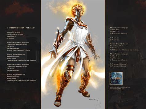 god of war blood and metal god of god of war blood and metal soundtrack from god of war