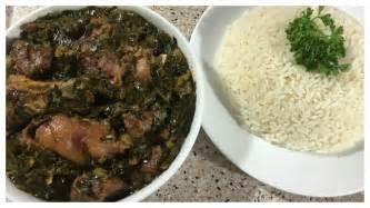 greens for thanksgiving collard greens liberian style thanksgiving ibeethechef