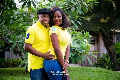 pre wedding picture styles in nigeria pre wedding pictures poses in nigeria live news nigeria