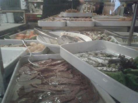 ristorante fiore venezia ristorante picture of trattoria da fiore venice