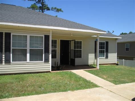 2 bedroom houses for rent in lagrange ga 2 bedroom houses for rent in lagrange ga 28 images houses for rent in 30241 8