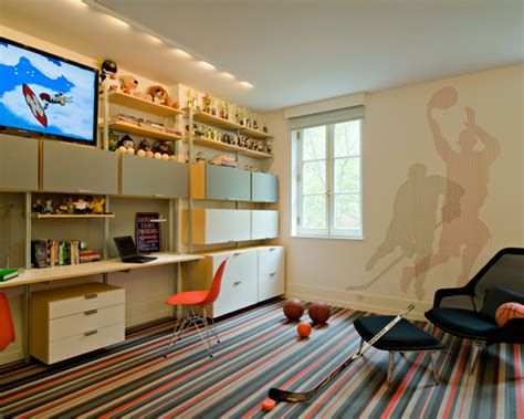boys basketball room 20 sporty bedroom ideas with basketball theme home design and interior