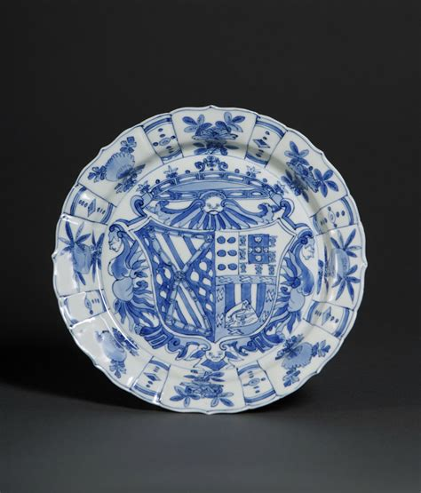 art plates the overlooked asian influence on art of the colonial americas