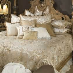 King Size Bed Set Best 25 King Bedding Sets Ideas On King Size