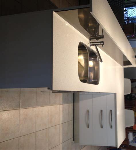 kitchen island bench with sink kitchen designs hervey bay island sink kitchen designs hervey bay