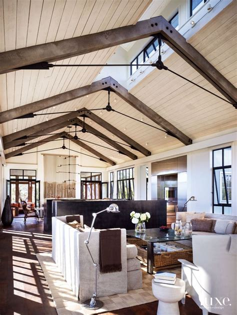 chicago based architect kathryn quinn designed  couples