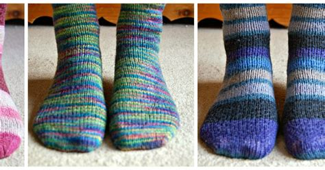 pattern boot socks winwick mum basic 6ply boot socks free pattern and tutorial
