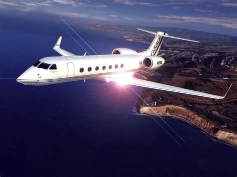 luxury private jets most expensive private jets owned by celebrities