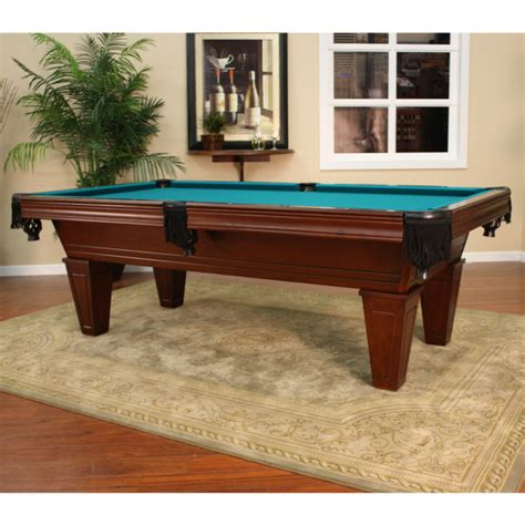 pool tables san antonio the san antonio pool table leisure select