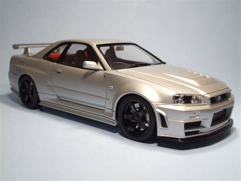 tuned r34 nissan skyline r34 z tune wiring diagrams wiring diagram