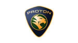 Proton Hotline Number Pin Proton Logo On