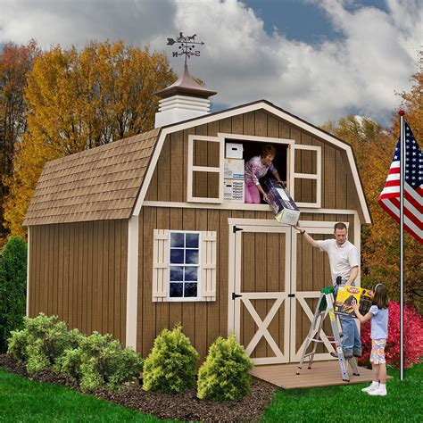 Best Barns Shed Kits by Searsmillcreeklifestyle Jpg