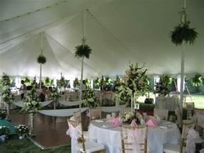 Rental Chandeliers For Weddings Tent Rental Wedding Tent Rental Party Tent Tents For