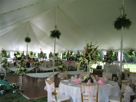 Wedding Tent Rentals by Tent Rental Wedding Tent Rental Tent Tents For