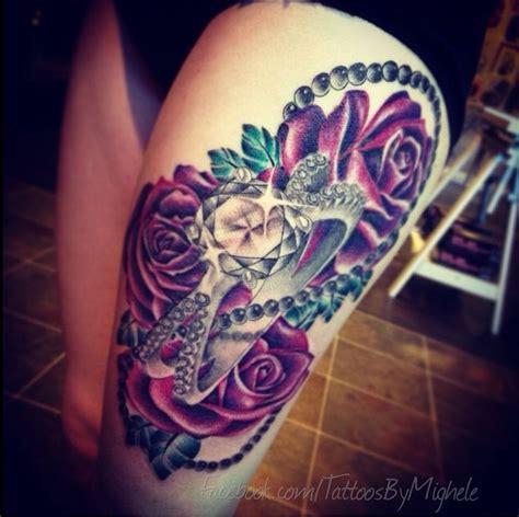 tattoo diamond bar dimonds tattoo diamond ring and rose tattoo buy me