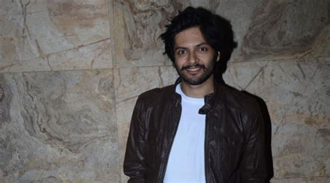 biography of movie khamoshiyan shahid kapoor want to do a biopic entertainmentarticles4u